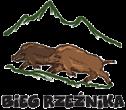 Fundacja Bieg Rzeźnika