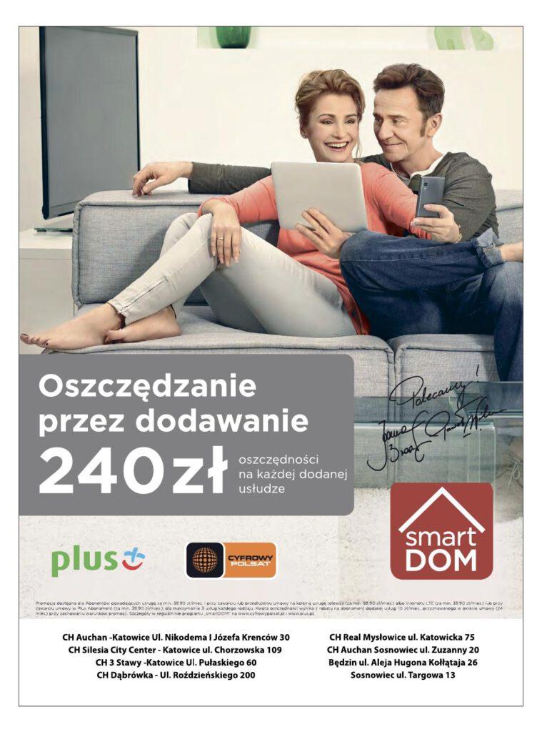 wlasnagazeta-portfolio-sklad-dtp-druk-bnp-parisab-open-05