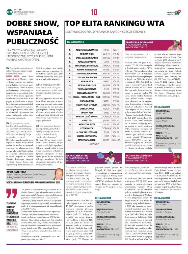 wlasnagazeta-portfolio-sklad-dtp-druk-bnp-parisab-open-10