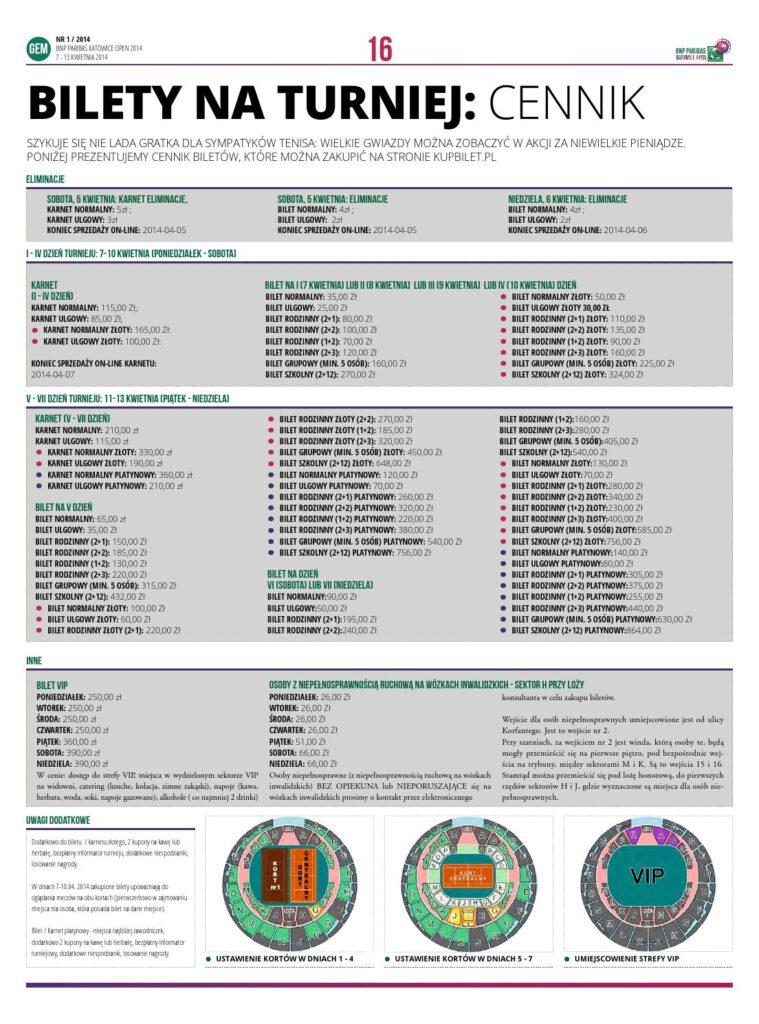 wlasnagazeta-portfolio-sklad-dtp-druk-bnp-parisab-open-16