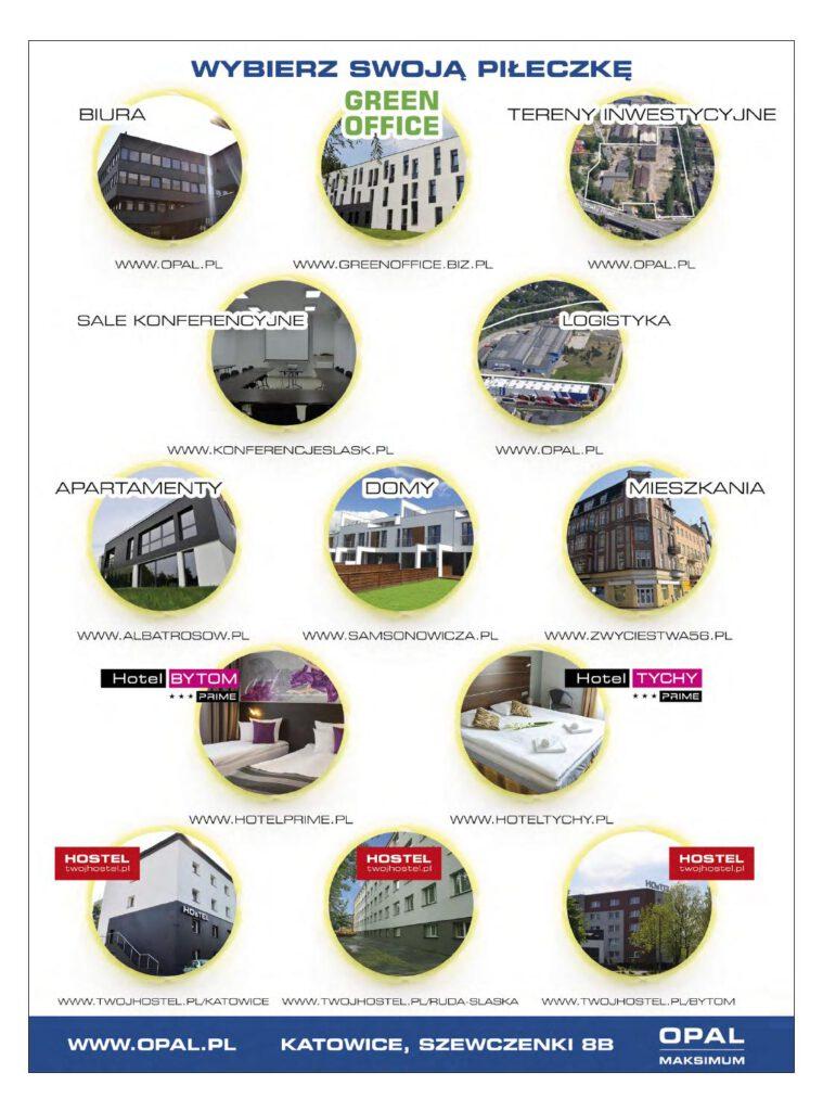 wlasnagazeta-portfolio-sklad-dtp-druk-bnp-parisab-open-19